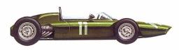1962voi-brm51.jpg